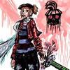 TaintedEden's avatar