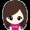 taintedheartx's avatar