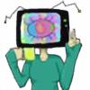 TaintedMadness's avatar