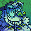 TaintedPinecone's avatar