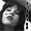 taintedprincess's avatar