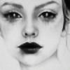 taintedpurplelips's avatar