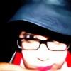TaintedReality21's avatar