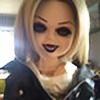 TaintedSoul177's avatar