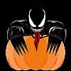 TaintedTruffle's avatar