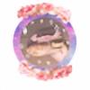 TaintedVenom's avatar