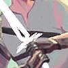 taion67's avatar