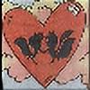 TaionaFan369's avatar