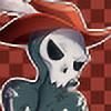 Taioru's avatar
