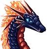 Taipan-brown's avatar