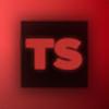 taipan-snake's avatar