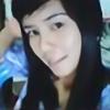 taipan92's avatar