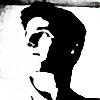 Taipas's avatar
