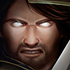 Taiphen's avatar