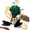 Taipu556's avatar