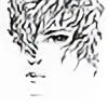 TairaHorkiLevada's avatar