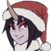 TairaXD's avatar