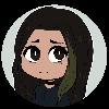 TaireamLemes's avatar