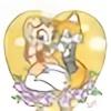 TaireamLove's avatar