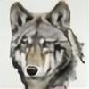 TairikuOkami's avatar