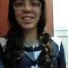 tairineluiza90's avatar