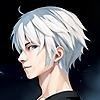 TaiRumi's avatar