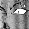 TaisakunoFAIL's avatar
