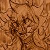 TaiSalamander's avatar