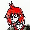 taisavvy's avatar
