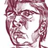 Taiseiten's avatar