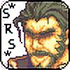 TaiShan-san's avatar