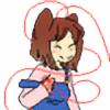 TaishoBee's avatar