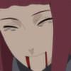 Taishogami's avatar