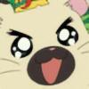 taishokun's avatar