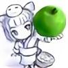 TaishoTan's avatar