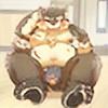 Taishou215's avatar
