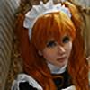 TaisiaFlyagina's avatar