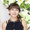 TaisiyaZhykovskaya's avatar