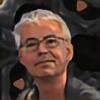 taisteng's avatar