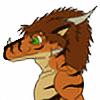 TaiStormsword's avatar
