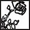 TaiTaimi's avatar