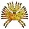 Taitaviracocha's avatar