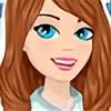 taitaweb's avatar