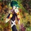 Taito1987's avatar