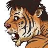 Taitora's avatar