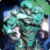 Taitou1's avatar
