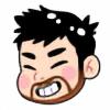 taitsujin's avatar