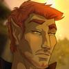 TaiusQuinn's avatar