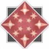 taivaansusi's avatar