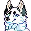 taivalsin's avatar